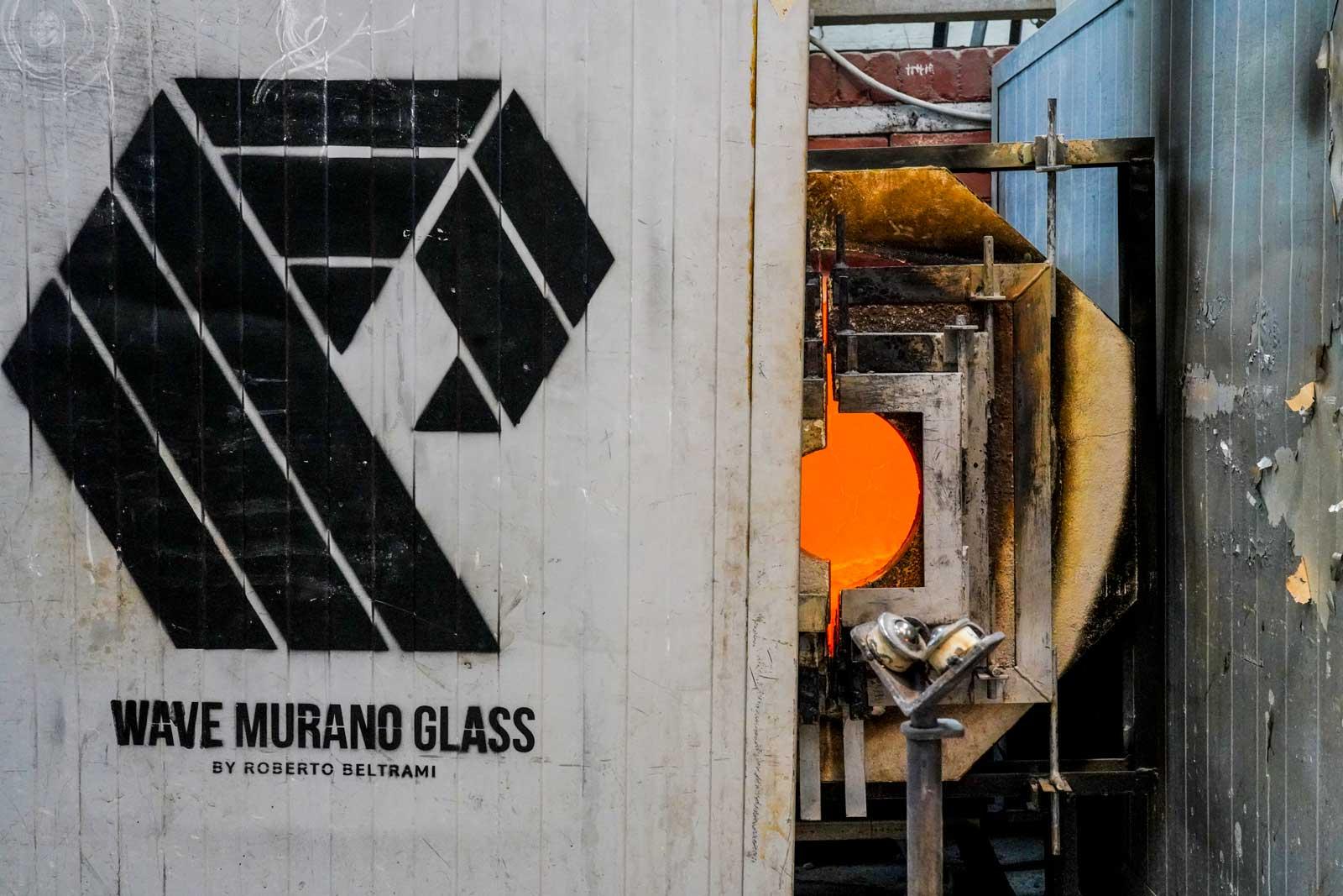 wave-murano-glass-13